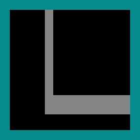 Leisner GmbH